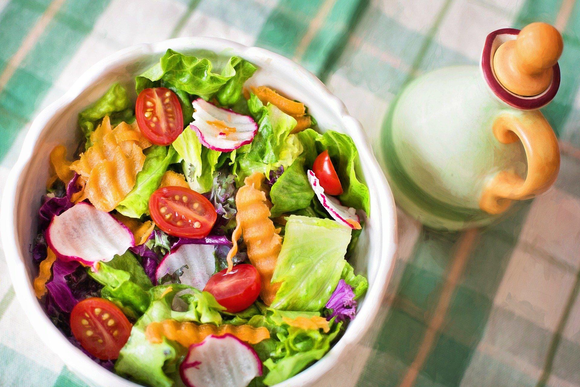salad-791891-192000321ECE-22C4-04EC-4BF9-B61B90BB66C3.jpg
